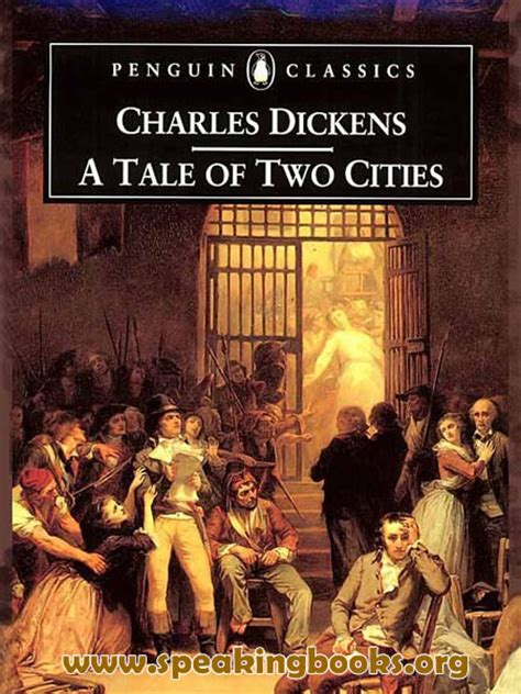 Book The Academy The Beginning Of A Tale a tale of two cities by charles dickens book the recalled to chapter vi the