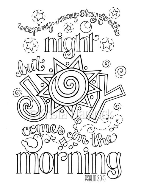 sunday school coloring pages joy 158 best images about coloring pages on pinterest dovers