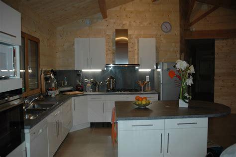 installateur de cuisine installateur de cuisine 224 genis laval leroudier