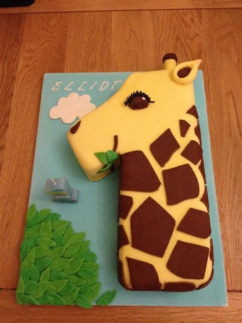Number 1 Cake Decorations by 25 Best Ideas About Number One Cake On Cake 1 Year Birthday Ideas