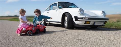Auto Versicherung 18 by Kfz Versicherung Bei Der Bayerischen Autoversicherung