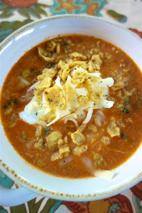 white bean chicken chili slow cooker plain chicken