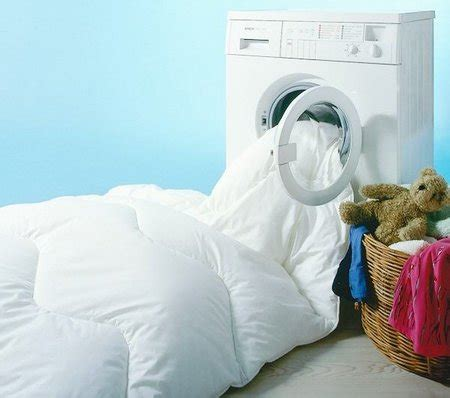 how to wash a down feather comforter how to clean feather and down duvets www tidyhouse info