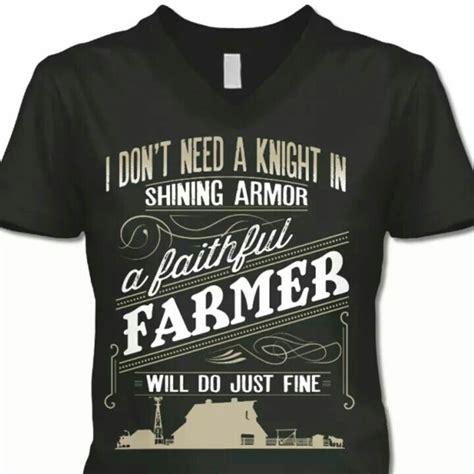 Country Boyfriend And Shirts 1000 Ideas About Boyfriend Shirts On