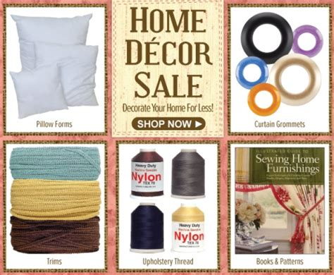 home decor online sales home decor sale decorate your home for less think