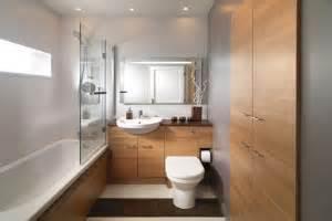 newport bathroom centre ambiance bain ranges newport bathroom centre