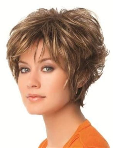 textured short pixie haircuts full effect 17 best images about short hair cut on pinterest for