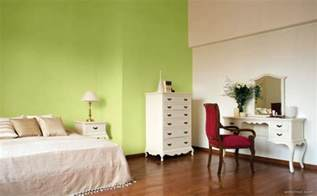 Paint Ideas For Bedroom Walls ideas orange blue bedroom colour ideas light green bedroom wall paint