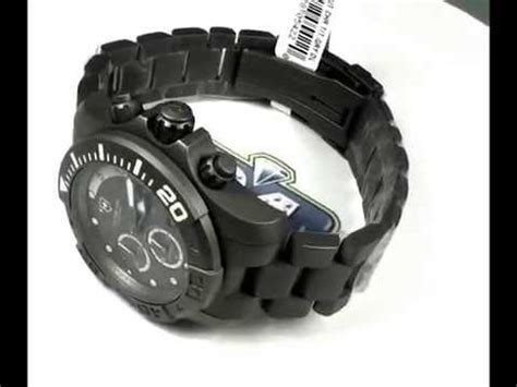 Limited Premium Aaa Swiss Army swiss army 241660 dive master 500 limited edition at