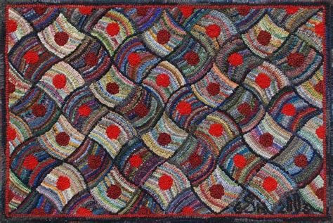 eric sandberg rug hooking hooked by eric sandburg rug hooking the of traditional h
