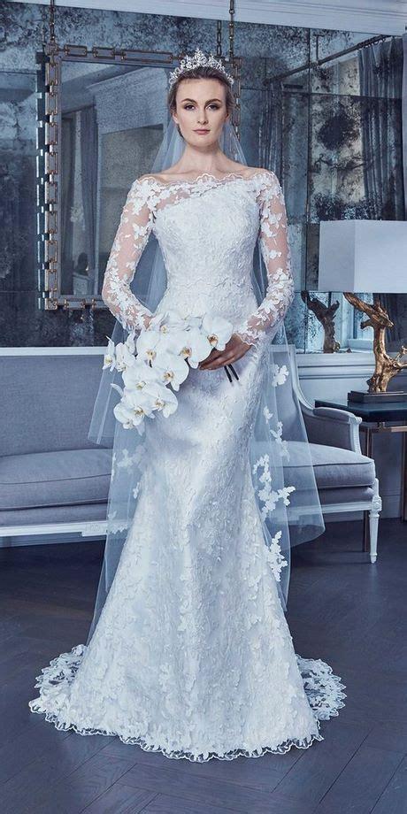 Short wedding dress 2019