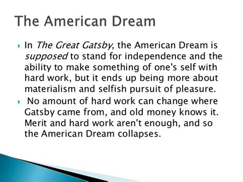New Essays On The Great Gatsby by Great Gatsby Sparknotes Essays On Formatting Secure Custom Essay Writing Services