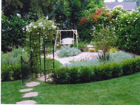 cottage garden ideas cottage decorating ideas cottage garden patio design