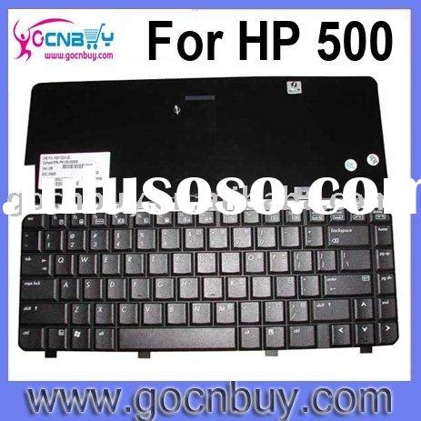 Keyboard Hp 500 Hp 510 Hp 520 Hp500 Hp510 Hp520 4 keyboard hp 510 keyboard hp 510 manufacturers in lulusoso page 1