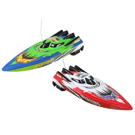 cheap racing boats online get cheap small rc boat aliexpress alibaba group