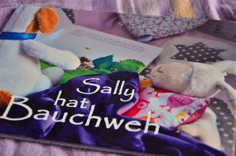 Do It Yourself Ideen 4877 by Diy Pers 214 Nliche Bilderb 220 Cher Do It Yourself