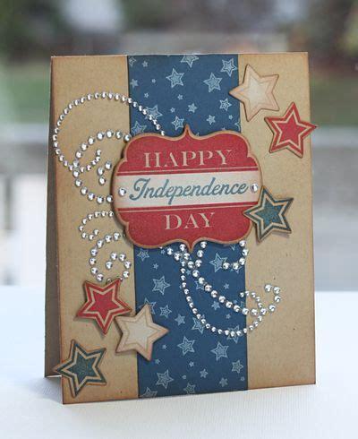 Handmade Greeting Card Ideas - 25 best handmade ideas on toe things