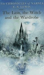 libro promise of the witch the lion the witch and the wardrobe by cs lewis book review
