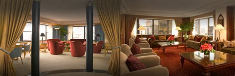 3 bedroom hotel suites in nyc 3 bedroom suite new york the towers lotte new york palace