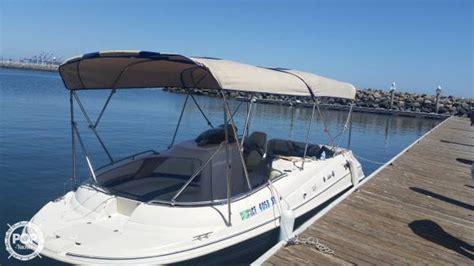 larson boats utah larson boats for sale boats