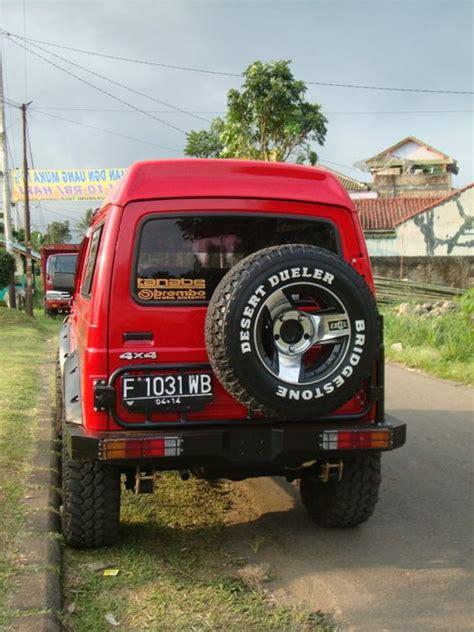 Tv Mobil Dhd Type 5718 seputar power steering karimun suzuki karimun the