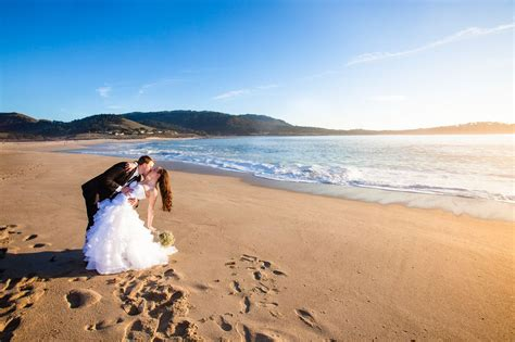 all inclusive wedding packages in monterey ca enjoy a beautiful wedding in monterey or pebble with one of our all inclusive