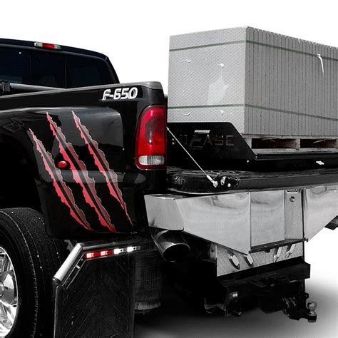 cargo ease 174 chevy avalanche 2002 2013 bed slide cargo ease 174 chevy avalanche 2002 2013 bed slide