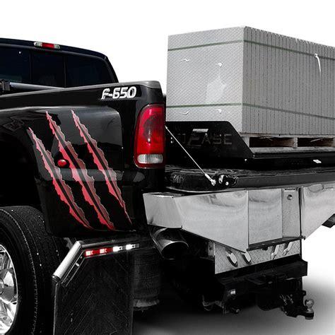 truck bed slide 28 images cargo ease dual slide double cargo slide cargo ease 174 cargo ease 174 chevy avalanche 2002 2013 bed slide