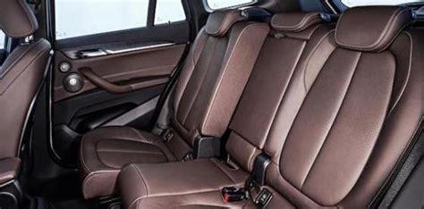 camaro rear seat legroom slide and recline rear seat torque news