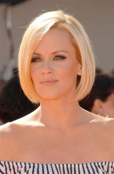 jenny mccarthy hair products 1000 images about jenny mccarthy on pinterest jenny