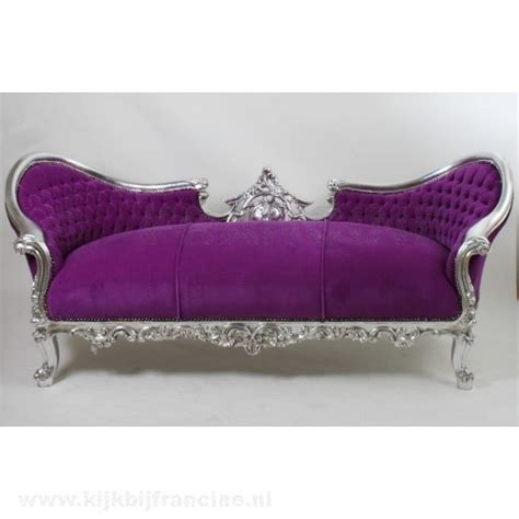 royal couch royal purple couch purple stuff 7 pinterest