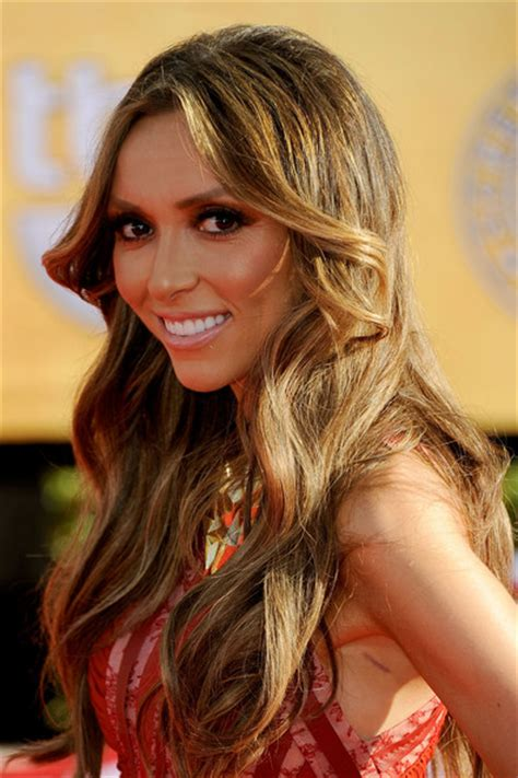 juliana rancic bob today on enews giuliana rancic baby will be a boy born in late summer