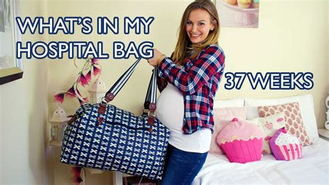things to take to the hospital for a c section tips for new moms hospital bag essentials the stork bag 174