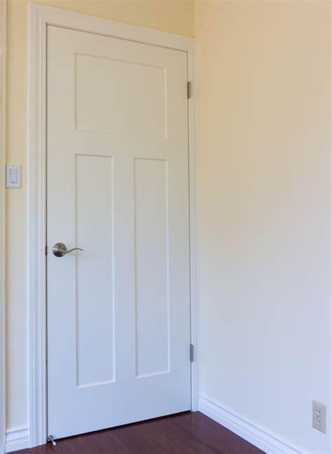 Interior Door Replacement Company Interior Door Replacement Company Part 2