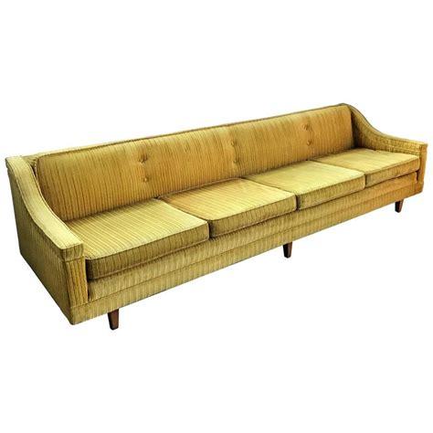 wide wale corduroy sofa sofa corduroy great corduroy sofa for home design styles