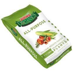 jobe s organic 16 lb granular all purpose fertilizer