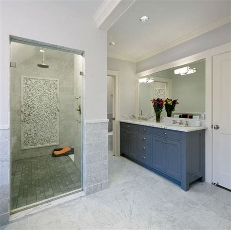 houzz bathroom paint colors be inspired to paint your bathroom vanity a non neutral