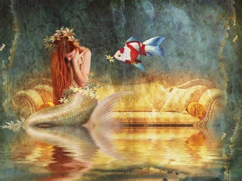 imagenes bellas sirenas image gallery imagenes de sirenas