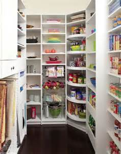 17 mejores ideas sobre armarios de cocina de esquina en
