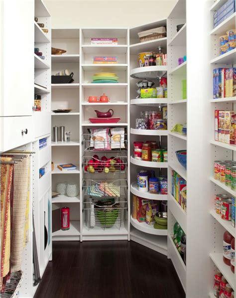 De Pantry 17 mejores ideas sobre armarios de cocina de esquina en armarios de esquina