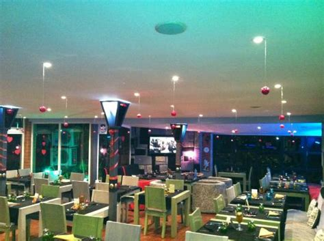 20 best floyd restaurants on tripadvisor see 22 le carnivore antananarivo restaurant reviews phone