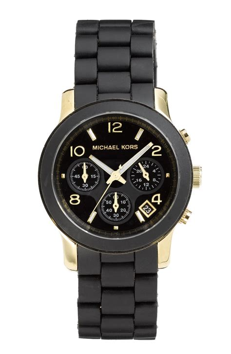 2016 michael kors watches pro watches