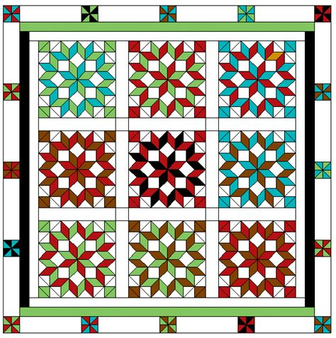 free quilt design software download tilda s twisted life new free quilt software