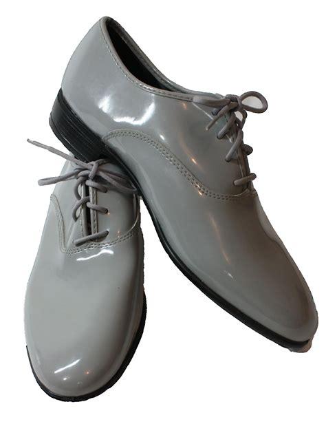mens light grey dress shoes mens grey patent leather dress shoes style guru fashion