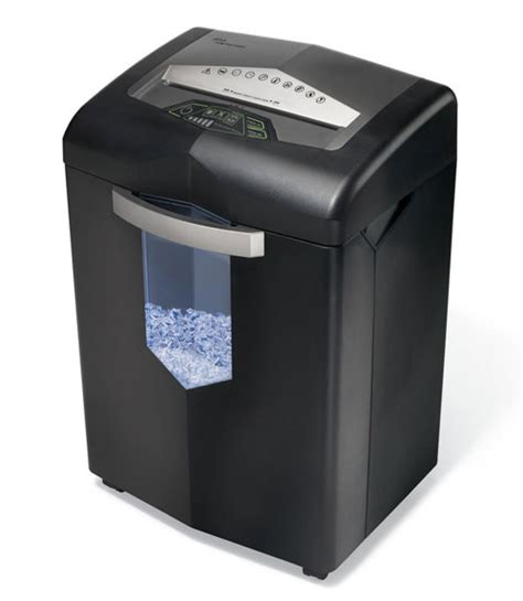paper shredder ativa mdm 8000 paper shredder review