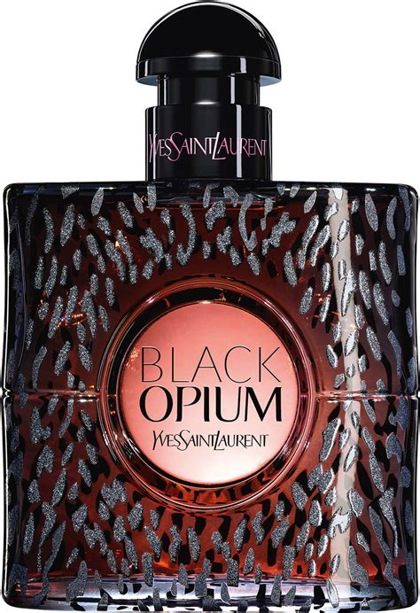 Original Parfum Yves Laurent Black Opium For yves laurent black opium eau de parfum spray