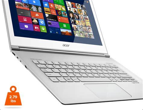 best and lightest laptop lightest laptop computer