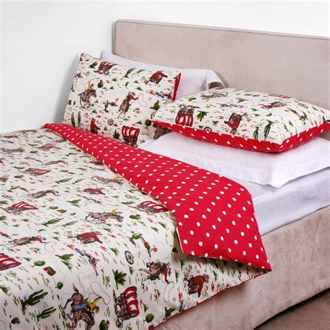 301 Moved Permanently Cowboy Bedding