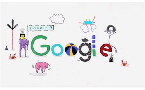 doodle contest kicks doodle contest for wtop