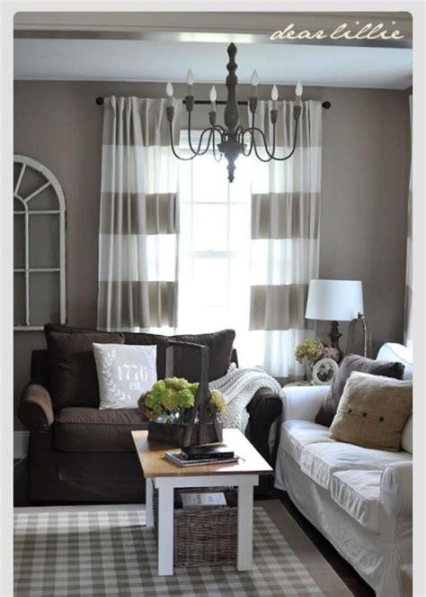 Gray Brown Curtains Decor 63 Best Paint Colors Images On Favorite Paint Colors Paint Colors And Room Colors